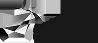 Autoservice Mittermüller – VOLVO in Freising Logo